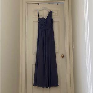 Bill Levkoff Evening Gown